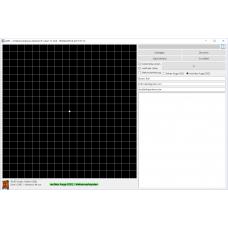 AMD - A Metamorphopsia Detector (Standard)