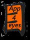 app4eyes Shop